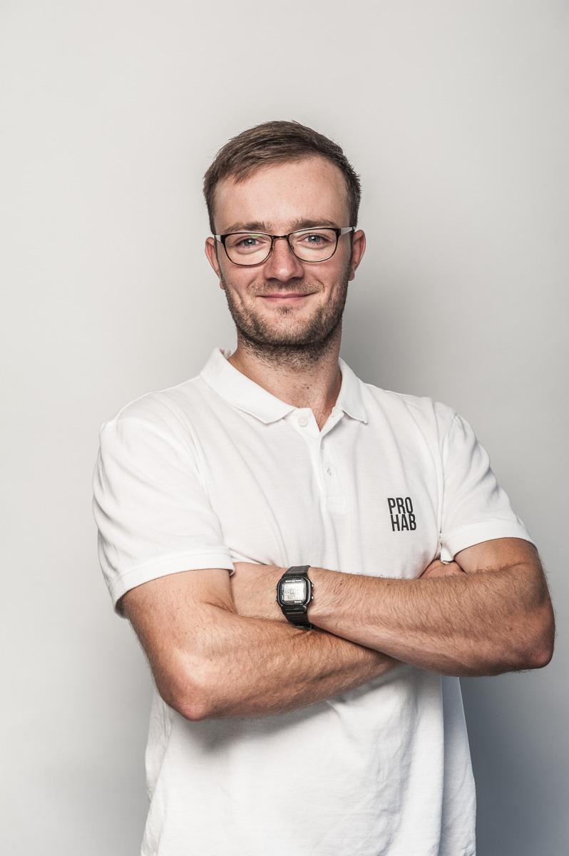 Wojciech Duras